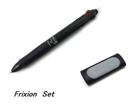 Pilot FriXion Erasable AKIHABARA Original Constitution