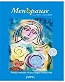 img - for Menopause ; Current Concepts book / textbook / text book