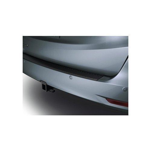 2018 Honda Odyssey Forest Mistメタリックバックアップセンサー B076HN7PWD