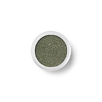 Bare Escentuals Peacock Glimpse Eye Color by BareMinerals Bare Minerals Eye Shadow .57g .02 oz