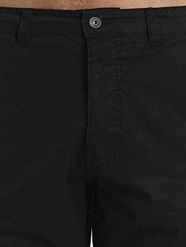 solid 6188103 Hombre Negro Pantalones Negro Pantalones solid 6188103 Hombre 6188103 Pantalones Hombre solid solid Negro qwYnZB8zAx