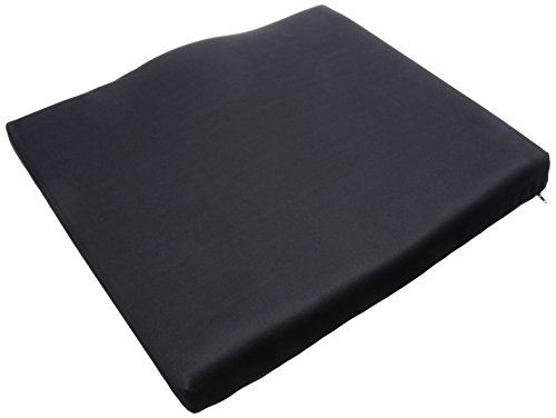 Kölbs Cushions Vectra Molded Foam Wheelchair Seat Cushion, 18 X 16 X 2.5 Inch