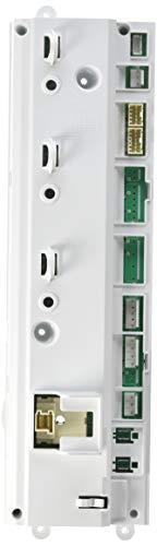 Frigidaire 137006085 Control Board (Parts Board Control Frigidaire)