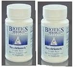 Biotics Research - Tocotrienols 60c-2 Bottles