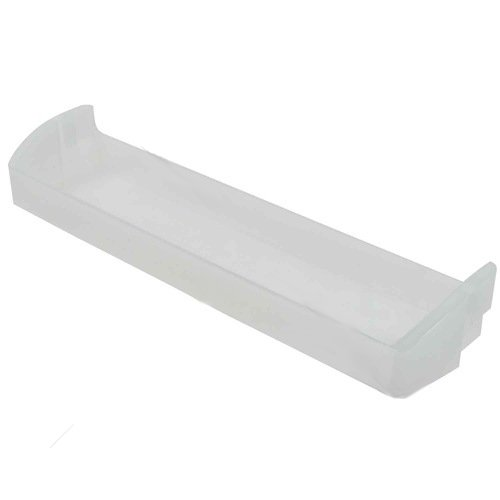 Smeg UKFL164A Fridge Freezer Bottle Shelf
