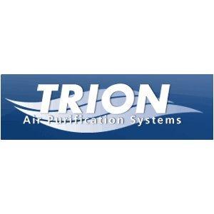 Trion 455600-225 N/A HE Plus HE Plus 20