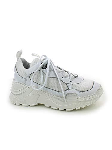 Ovye' Con Sneaker E Bianca ZeppaAmazon Borse itScarpe lFcK13TJ