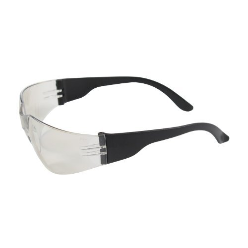 zenon-z12-250-01-0002-rimless-safety-glasses-with-black-temple-i-o-lens-and-anti-scratch-coating-by-