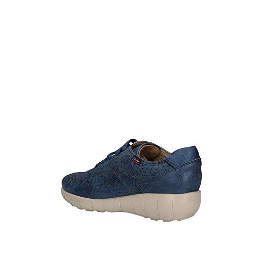 Sneakers Callaghan 11609 11609 11609 Mujer Mujer Callaghan Sneakers Callaghan Navy Navy wRqPtP