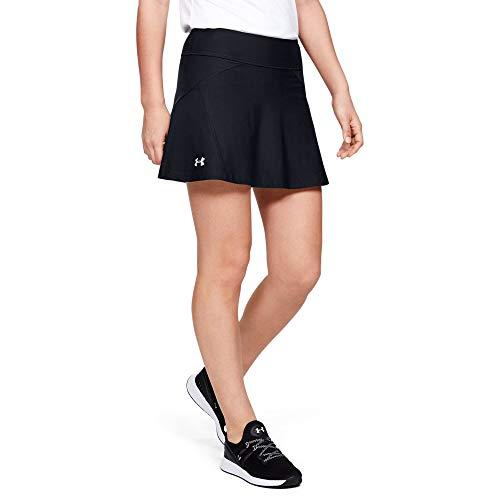 (Under Armour UA Tennis Center Court LG Black)