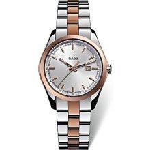 Rado HyperChrome Women's Quartz Watch R32976102