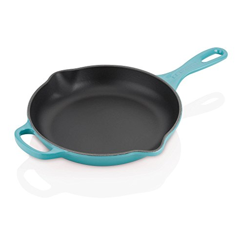 le creuset cookware caribbean - 3