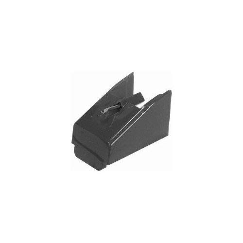 st67d st-67d Replacement Stylus (aguja) para Sanyo y Fisher ...