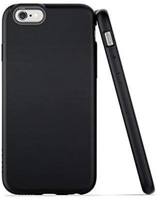 Custodia cover apple iphone 【 OFFERTES Marzo 】  Clasf