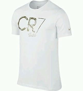 herren t shirt xxl nike