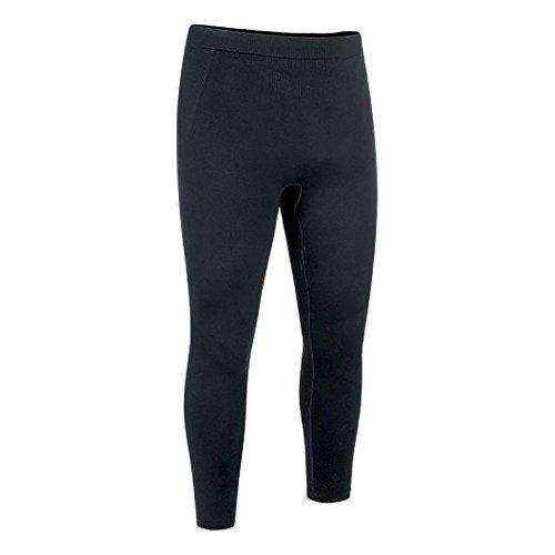 Pro-Feet -  Pantaloni sportivi  - Uomo