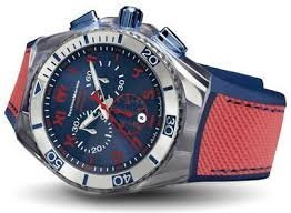 technomarine-mens-cruise-california-swiss-quartz-stainless-steel-casual-watch-model-tm-115071