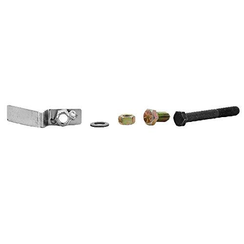 Genuine Jeep Limiting Strap//Retrofit Kit P5156135