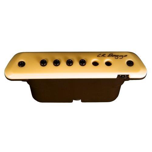 lr-baggs-active-magnetic-soundhole-pickup