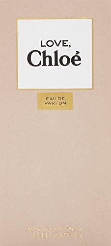 Bouquet De Trianon by Historiae Perfume of History- Medium Size