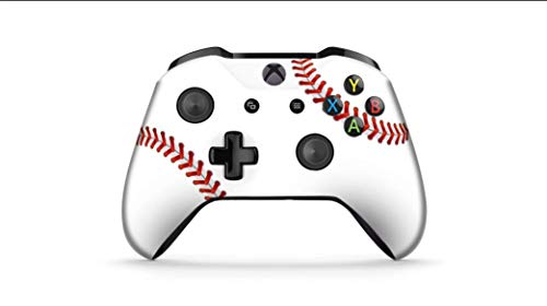 Baseball Wireless Bluetooth Custom Controller for Xbox One (Best Mlb Game For Xbox One)