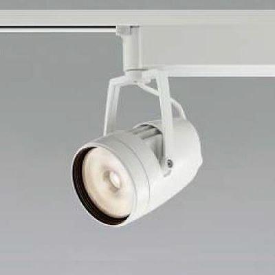 LEDスポットライト 配光角:30° 光束:1770lm 電球色(3000K)   B07RYQBKM1