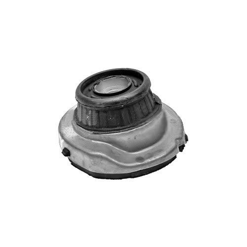 First Line FSM5193 Repair Kit, suspension strut AutoMotion Factors Limited