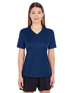 - Team 365 Ladies' Zone Performance T-Shirt