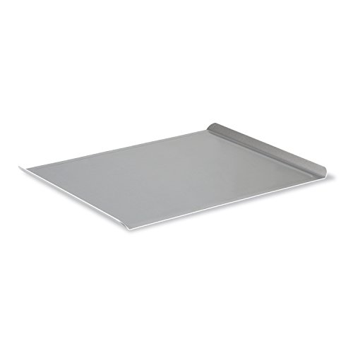 Calphalon 14x17-in. Nonstick Cookie Sheet