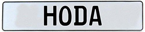 Hoda Parts - 2