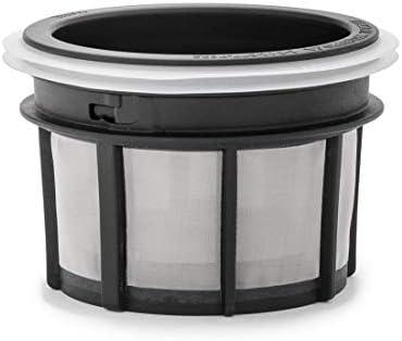 Espro P3 P5 P7 Fit Extra Coffee Microfilter Set, 18 oz