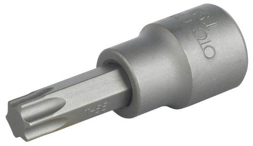 OTC (6111) Standard TORX Socket - T55, 3/8
