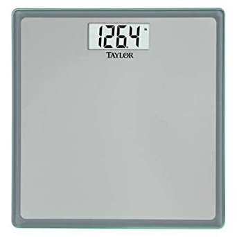 Bath Scale Capacity 180kg 400 Lb Industrial Scientific