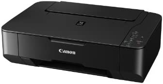 PIXMA MP230 - Multifunction colour (printer / copier / scanner)  - black