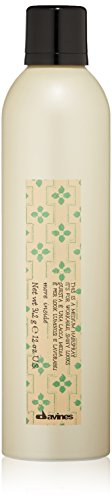 Davines This is a Medium Hairspray, 12 Fl Oz by Davines