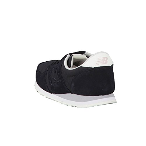 B WL420 Balance Sneaker schwarz New Damen MBA 5ptd7q