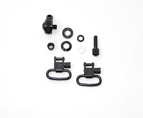 GrovTec GTSW33 Swivel Set for Most Pumps and Autos