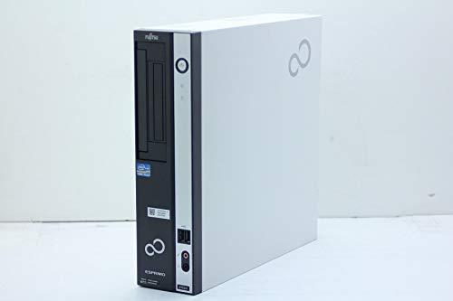 輝い 【中古【中古】】 富士通 ESPRIMO D752/E i5 Core i5 ESPRIMO 3470 3.2GHz/4GB/250GB/RS232C パラレル/Win10 B07P2JTMS1, リブラ:bd96bbaf --- arbimovel.dominiotemporario.com