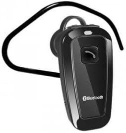 Universgsm-Auricular manos libres Bluetooth para Sony Xperia Ericsson Ray