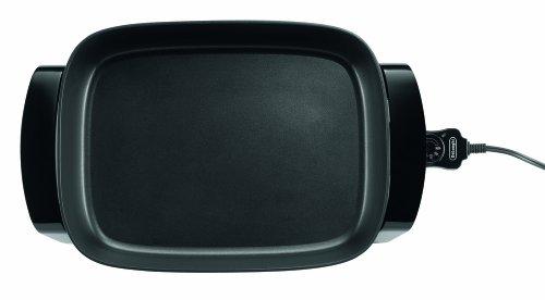 De'Longhi BG45 Electric Skillet by DeLonghi (Image #4)