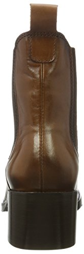 Chelsea Blu Femme Cathy Di Boots Pinto fHAqwS