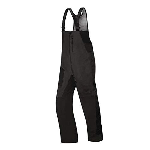 Ladies Ski-Doo Helium Highpants (SM, Black) (Knee Ski Pads Doo)