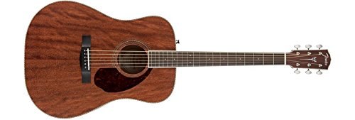 fender-paramount-pm-1-standard-dreadnought-all-mahogany-ne
