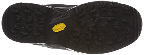 L GTX Noir Randonnée Renegade de 9957 Schwarz Lowa Chaussures Brombeere Femme Hautes RwgxZ6xE