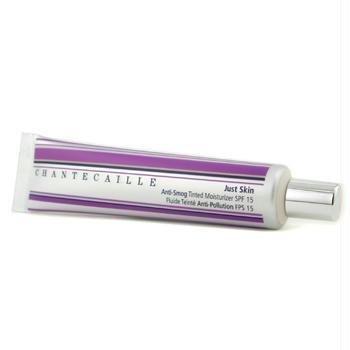 Chantecaille Just Skin Anti Smog Tinted Moisturizer SPF 15 - Wheat 50g/1.7oz