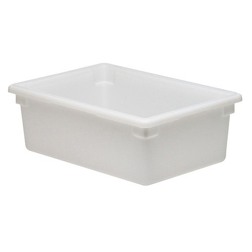 Cambro (18269CW135) 13 gal Polycarbonate Food Storage Box - Camwear
