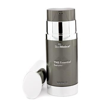Skinmedica-Tns-Essential-Serum-1-Ounce