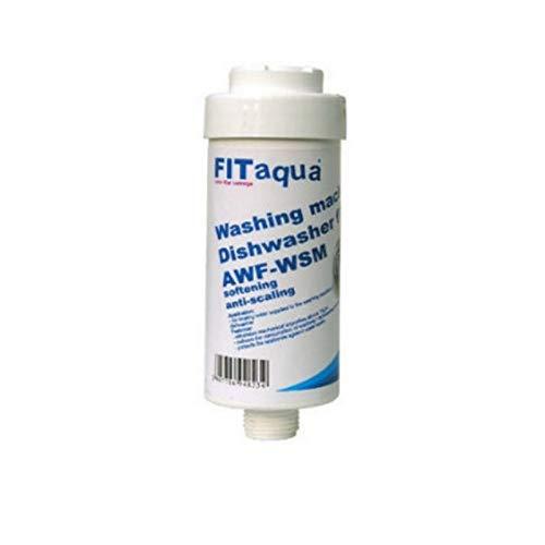 Lavadora filtro antical filtro lavavajilla filtro Filtro de agua ...