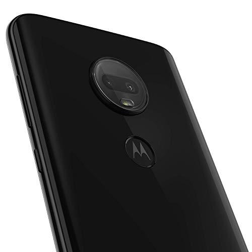 Moto G7 with Alexa Hands-Free - Unlocked image 5