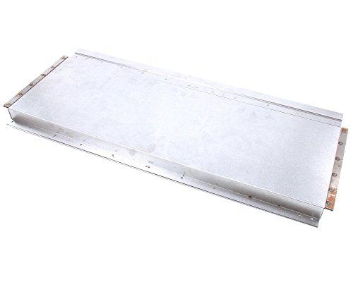 Deflector Panel - Blodgett 04643 Side Panel Deflector